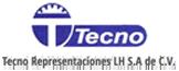 Tecno Representaciónes LH Online Store